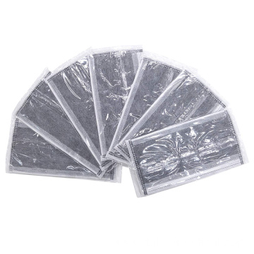 Disposable Face Masks for Civilian Use 3-layer Non Woven Ordinary Protective Daily Sanitation Masks